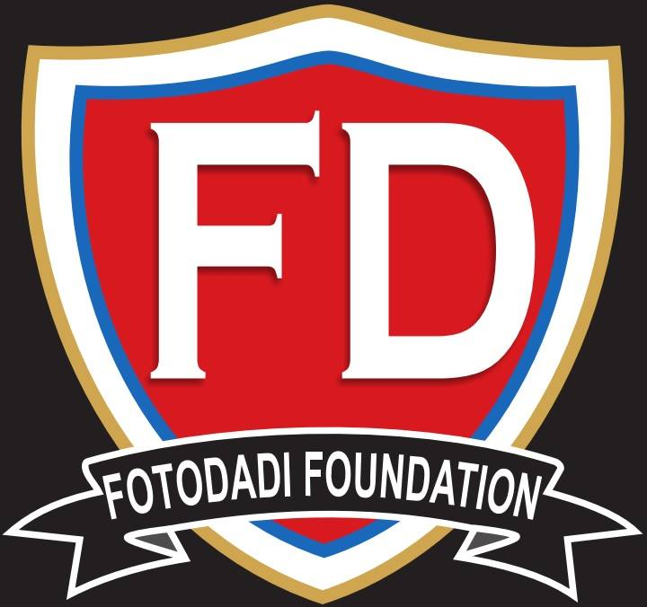 FD Foundation